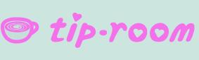 tip-room